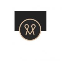 MODA-MARK интернет-магазин