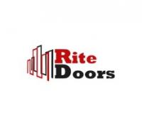 RiteDoors интернет-магазин