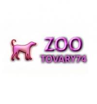 zootovary74 интернет-магазин