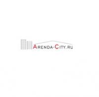 ARENDA-CITY.RU агентство недвижимости