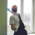 Отзыв о Единая клининговая служба: клининговая служба в Омске улица Гагарина, 14