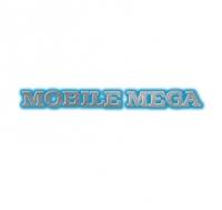 mobilemega.ru интернет-магазин