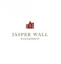 Компания Jasper woll