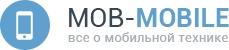 mob-mobile.ru интернет-магазин