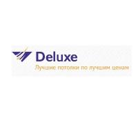 Компания Потолки Делюкс