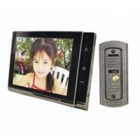 Проводной видеодомофон HDcom S-103