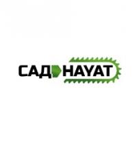 sadxayat.ru интернет-магазин