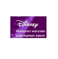 frozendoll.ru интернет-магазин