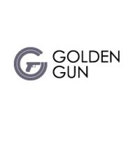 Golden Gun интернет-магазин