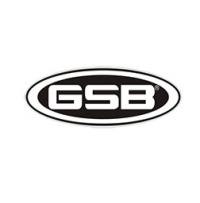 GSB интернет-магазин