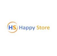 Happystore.ru торговая площадка бытовой техники