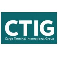 Компания CTIG