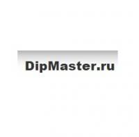 DipMaster дипломные работы, курсовые, рефераты, готовые и на заказ