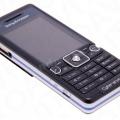 Отзыв о Интернет-магазин раритетных телефонов RarePhones.ru: Наконец нашла