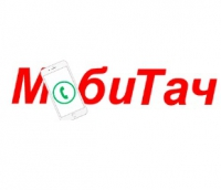 Mobitach.ru интернет-магазин