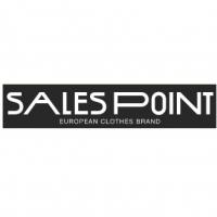 salespoint.store интернет-магазин
