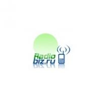 radiobiz.ru интернет-магазин радиотехники и компонентов