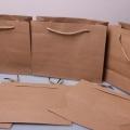 Отзыв о Pack24.ru интернет-гипермаркет упаковочных материалов: Отличный магазин