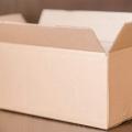 Отзыв о Pack24.ru интернет-гипермаркет упаковочных материалов: качественные