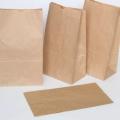 Отзыв о Pack24.ru интернет-гипермаркет упаковочных материалов: быстро