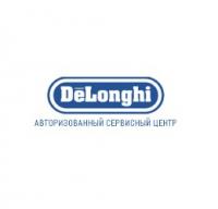 Авторизованный сервисный центр Delonghi (service-center-delonghi.ru)
