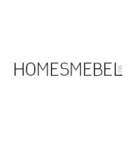 Homesmebel.ru интернет-магазин