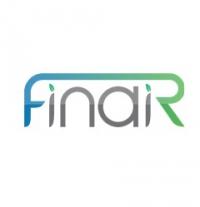 Компания FinAir