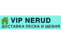 Компания Vipnerud.Ru