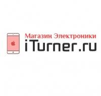 iTurner.ru интернет-магазин