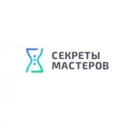 Международный центр онлайн обучения Секреты Мастеров
