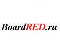 boardred.ru доска объявлений