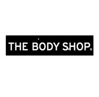 The body shop интернет-магазин