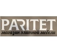 paritet-furniture.ru интернет-магазин