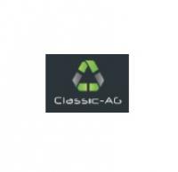 Клининговая компания Классика-АГ
