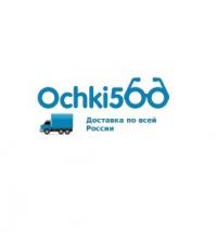 очки500.рф интернет-магазин