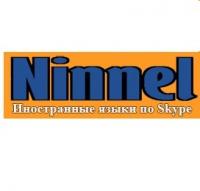 """Школа иностранных языков """"Ninnel"""""""