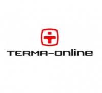 Terma-Online интернет- магазин