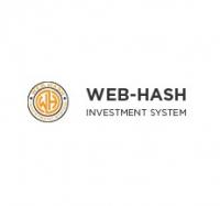 web-hash.com