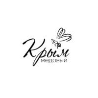 Крым Медовый интернет-магазин