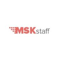 mskstaff.ru интернет-магазин