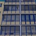 Отзыв о Немецкие Окна: Замена холодного балкона на теплый.