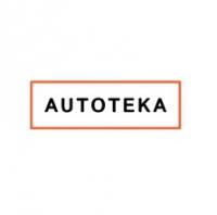 Autoteka.ru сервис проверки истории автомобиля по VIN