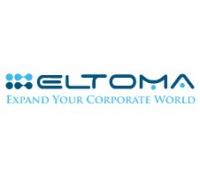 Компания Eltoma Corporate Services