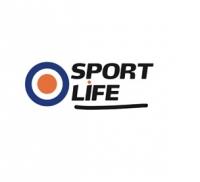 magazin-sportlife.ru интернет-магазин