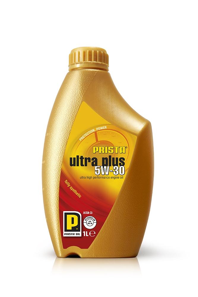 Моторное масло Приста (Prista Oil).