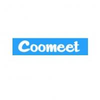 Coomeet видеочат рулетка кумит (Камеры всего мира)