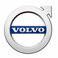 Volvo Моторленд