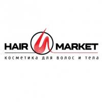 Hair Marke интернет-магазин