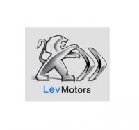 Компания LevMotors