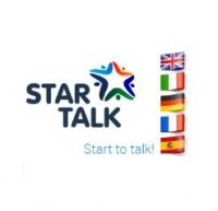 Школа Star Talk